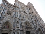 Florence, Cathedral, Basilica, Italy